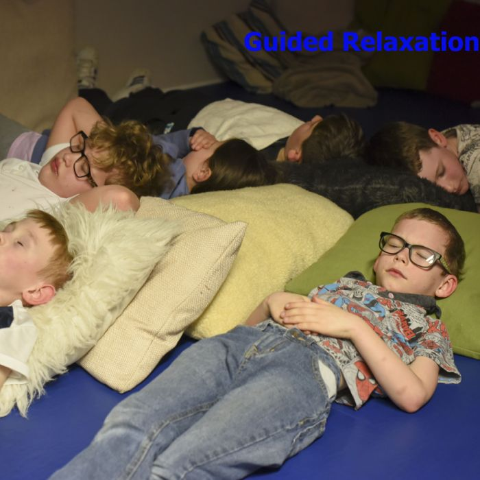 kids-doing-guided-relaxation